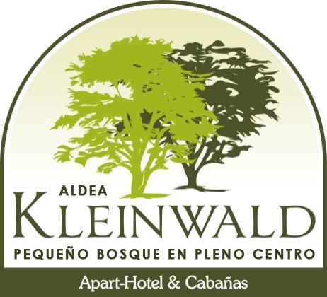 Aldea Kleinwald